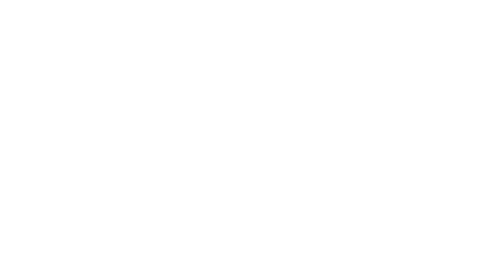 JD Weaver Photography & Gallery