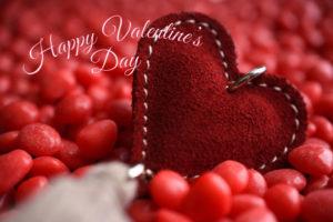 JW1 5920 - Happy Valentine's Day