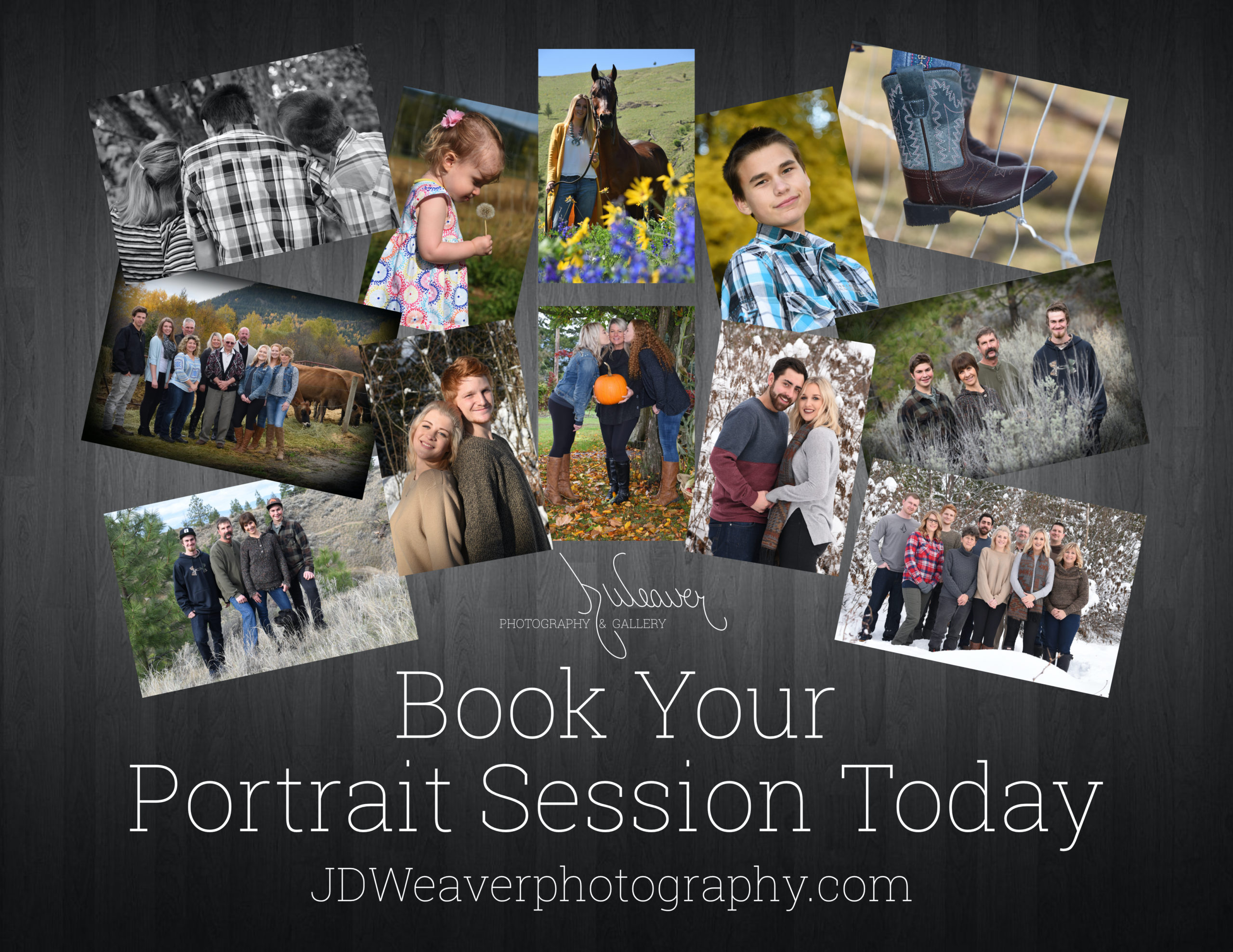 JDW Adv Portrait 2020